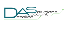 Detailed Account Solutions